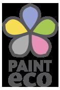 Paint Eco