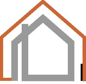 Ēku Siltinātājs logo